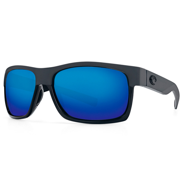 Half Moon 580G Polarized Sunglasses