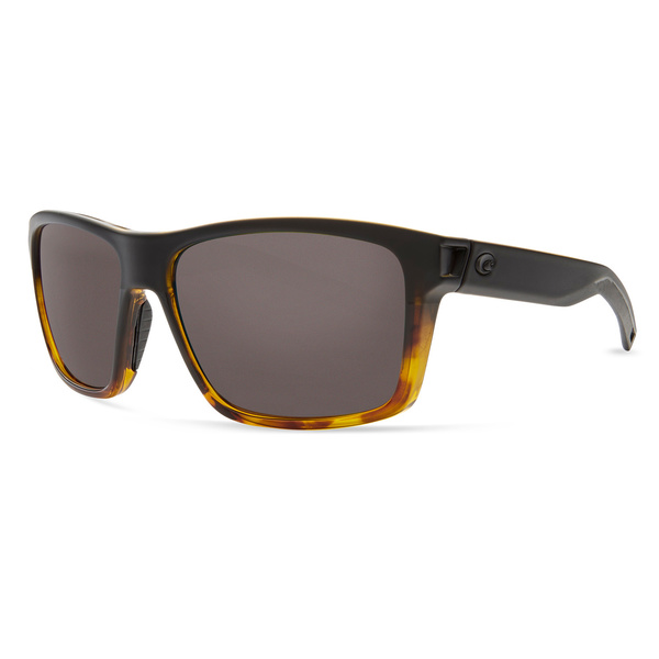 Slack Tide 580P Polarized Sunglasses