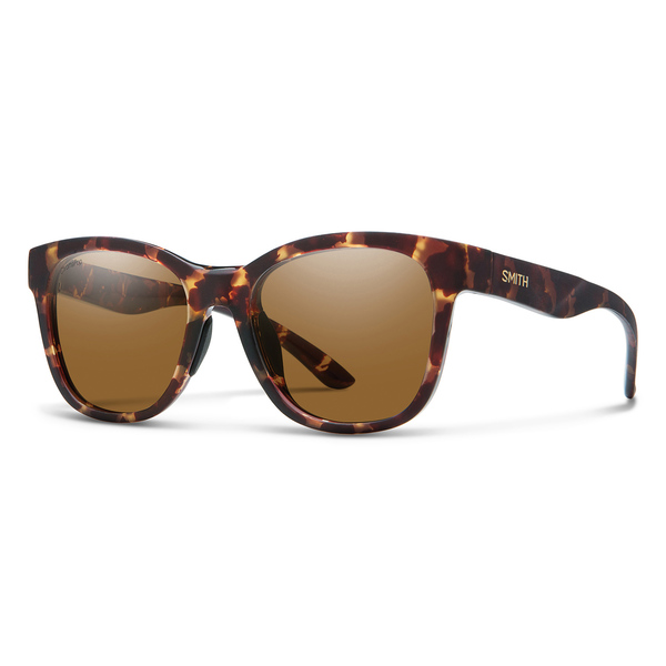 Caper Polarized Sunglasses