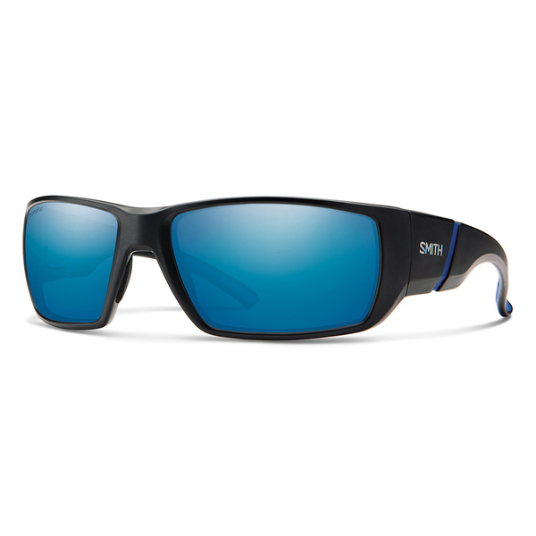 4bf07bf833 SMITH OPTICS Transfer Polarized Sunglasses