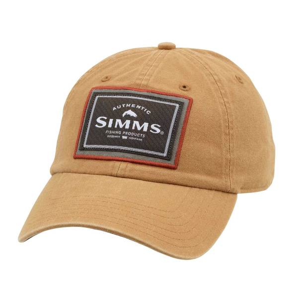 simms single women Single d‐ring for securing to bags & watercraft select options simms dry creek duffel large $ 21995  simms women's solarflex hoody print $ 5995 add to.