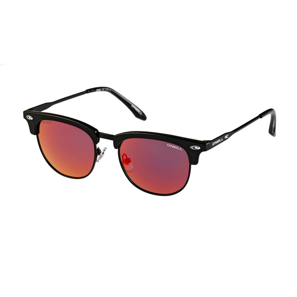 Cove Polarized Sunglasses