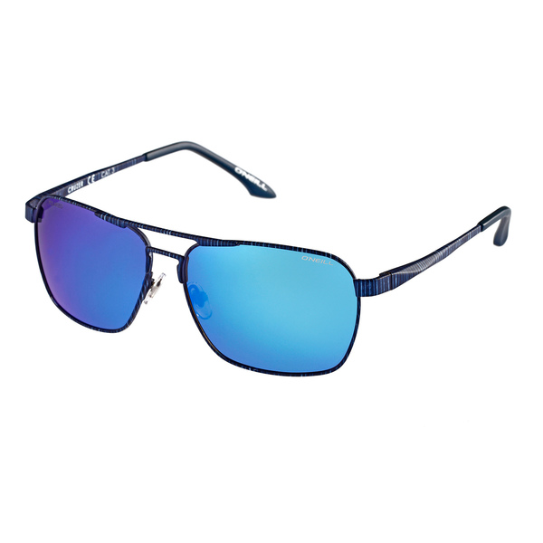 Cruzer Polarized Sunglasses