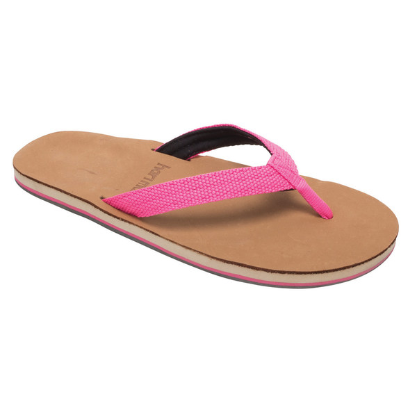 Women's Scouts Flip-Flop Sandals