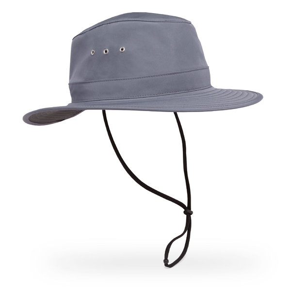 Men's UV Pro Safari Hat