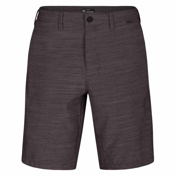 Men's Dri-Fit Cutback Shorts