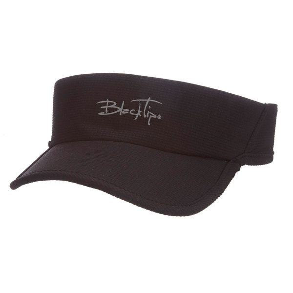 Men's Fish Hook Visor