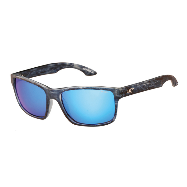 Anso Polarized Sunglasses