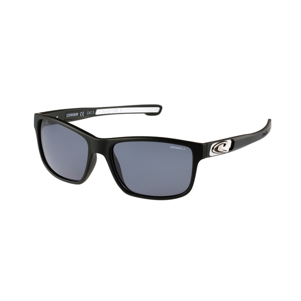 Men's Convair Polarized Sunglasses