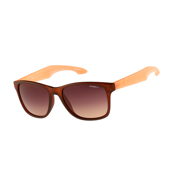 Shore Polarized Sunglasses