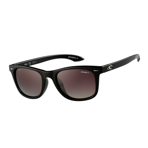 Tow Polarized Sunglasses