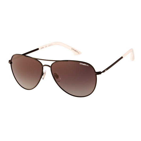 Vita Polarized Sunglasses
