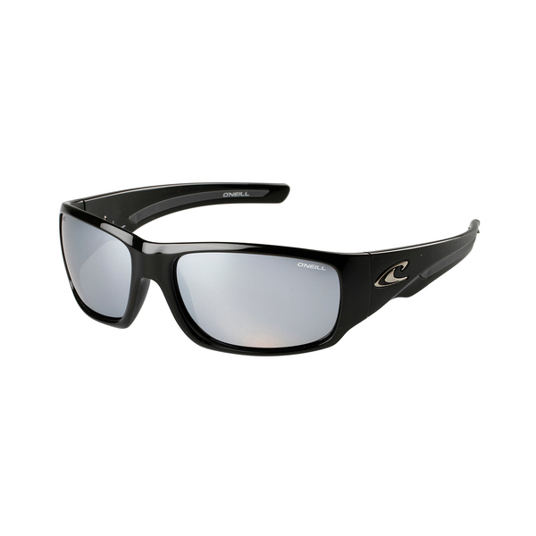 Zepol Polarized Sunglasses
