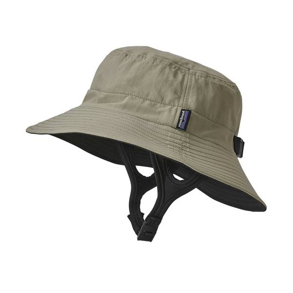 PATAGONIA Surf Brim Hat  cfb1bad3f73