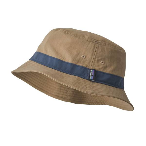 850e11e5833 PATAGONIA Women s Wavefarer Bucket Hat