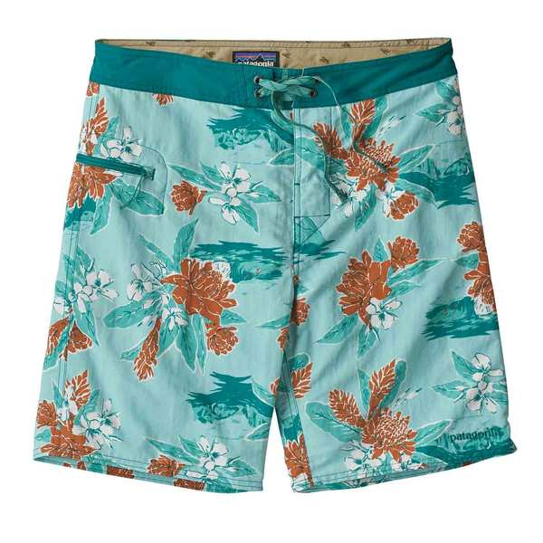 Men's Wavefarer Board Shorts