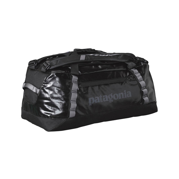 60L Black Hole Duffel Bag