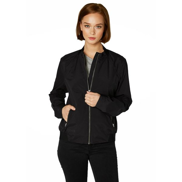 Women's Elements Catalina Jacket