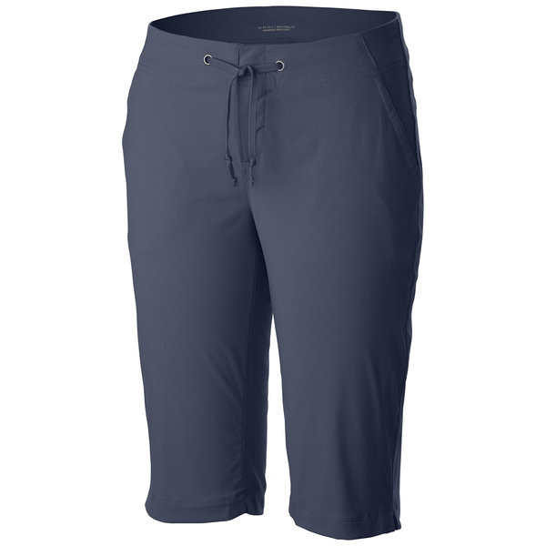 80a8692f010 COLUMBIA Women s Anytime Outdoor™ Shorts