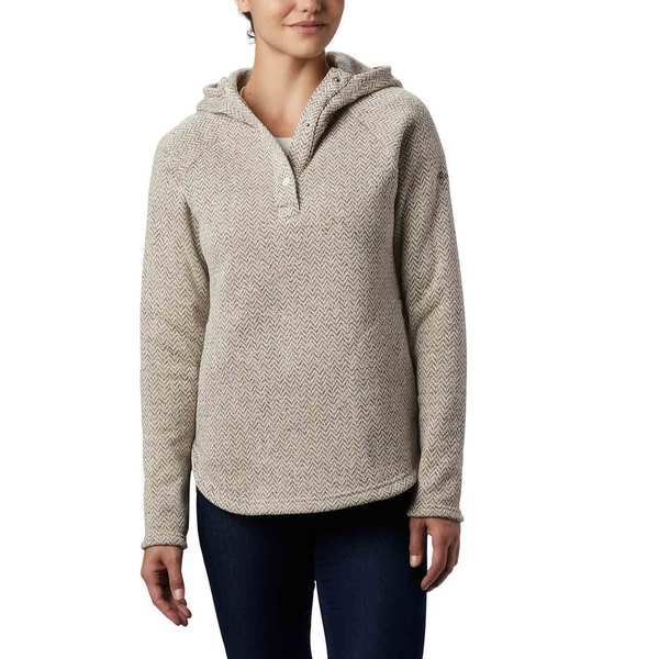 Women's Darling Days II Pullover