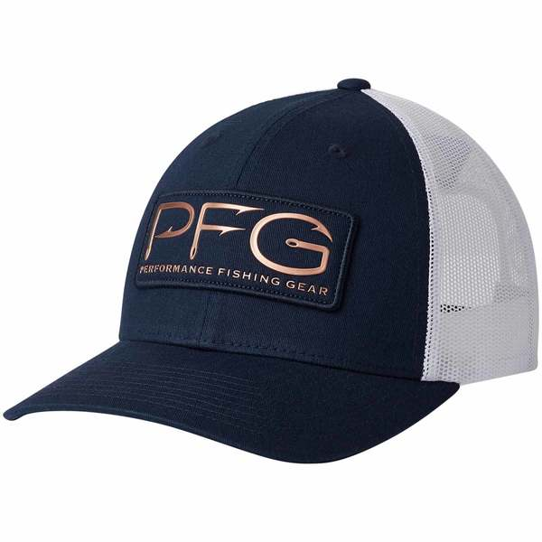 Women's PFG Mesh™ Ball Cap