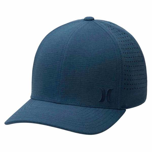c432be7ae59df new zealand hurley phantom ripstop hat west marine 83db9 e6e52