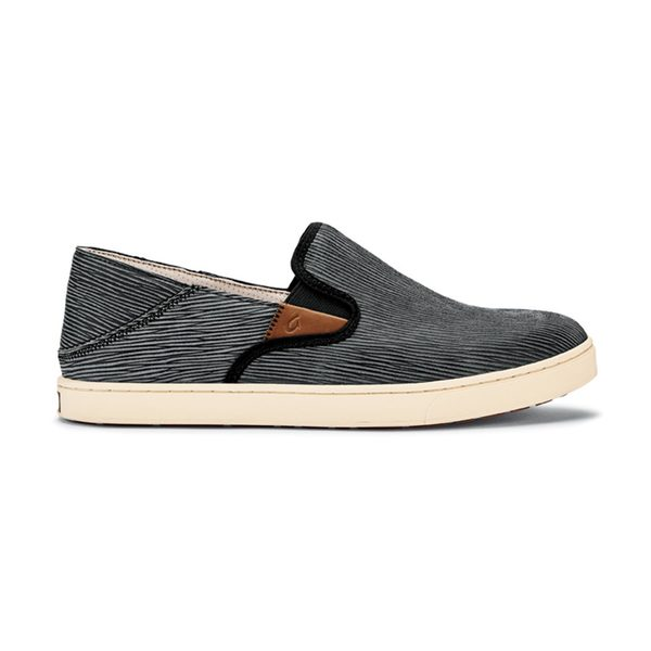 Men's Kahu Kai Slip-On Shoes