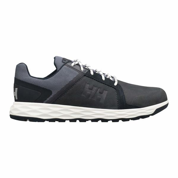 Men's Gambier LC Sneakers
