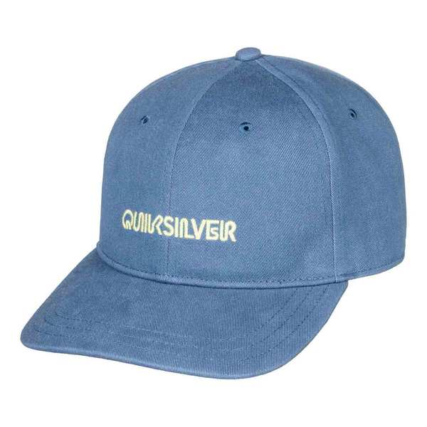Men's Surf Bender Cap