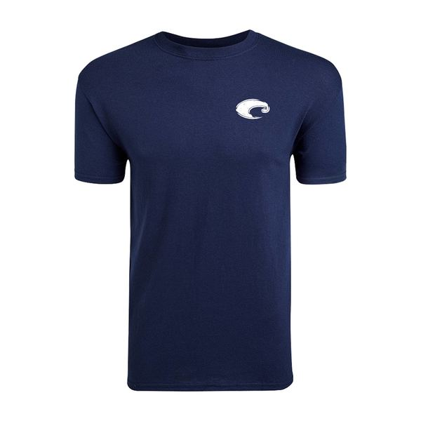 Men's Chrome Shirt