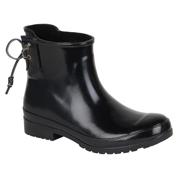 Women's Walker Turf Rain Boots