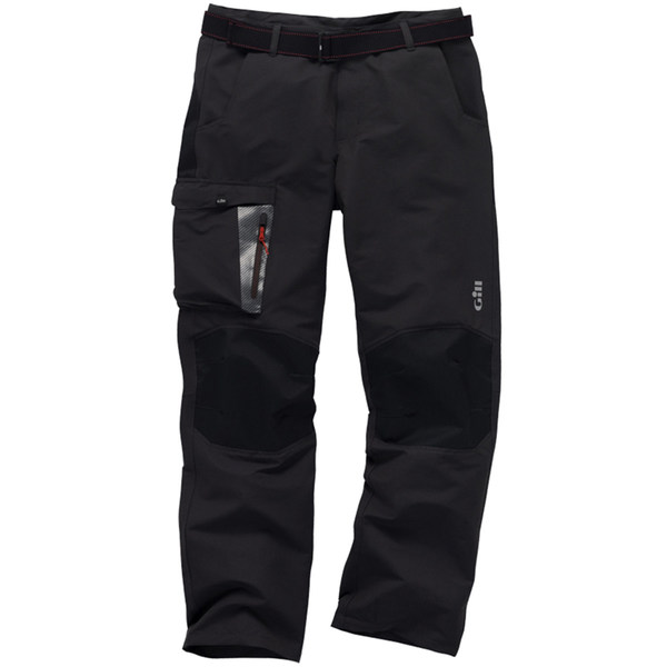 Men's Race Trousers