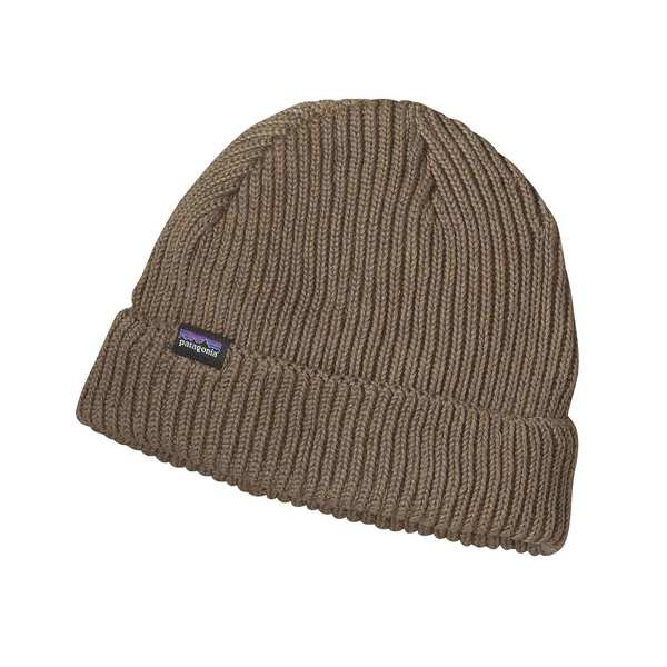 6f23929ac5d PATAGONIA Men s Fishermans Rolled Beanie