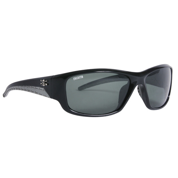Men's Jost Sunglasses
