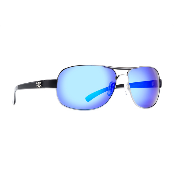Men's Regulator Sunglasses