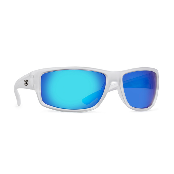 Men's Rip Sunglasses