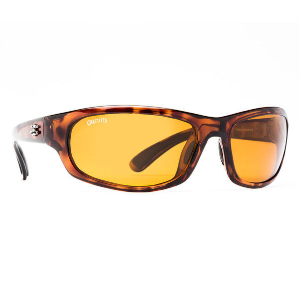 Men's Steelhead Sunglasses