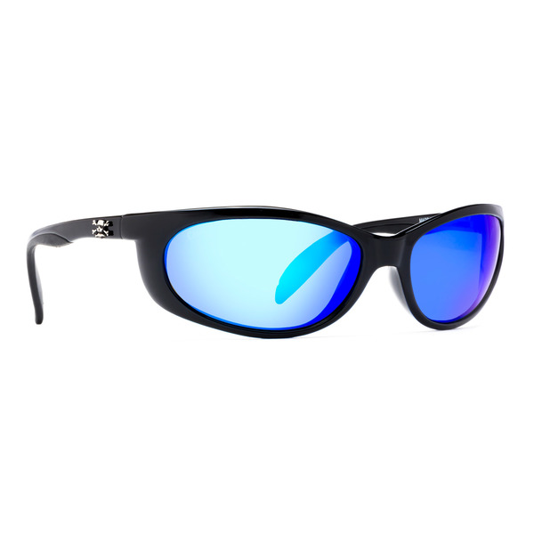 Men's Smoker Sunglasses