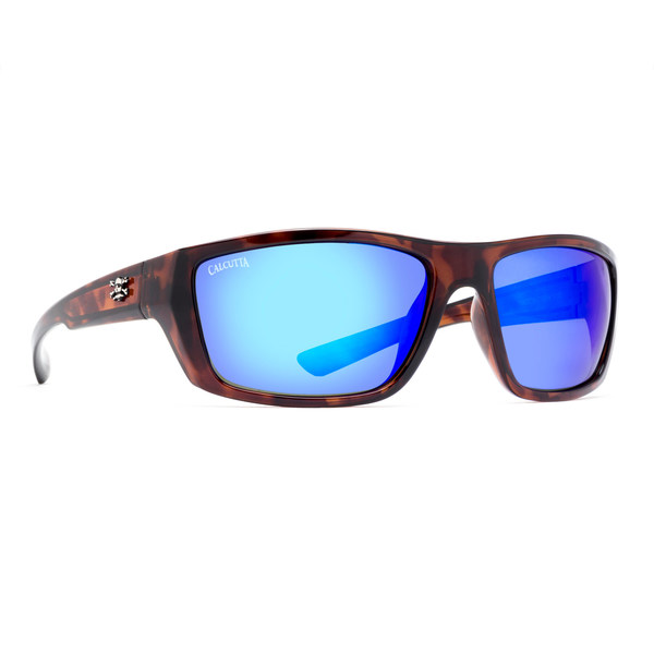 Men's Shock Sunglasses
