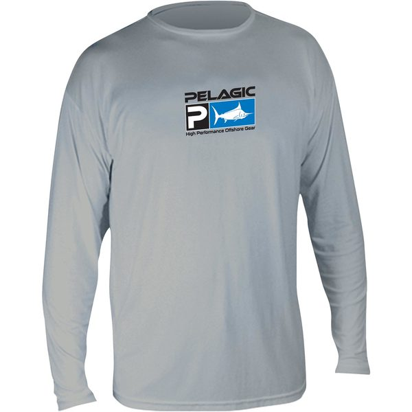 Men's AquaTek Tech Shirt