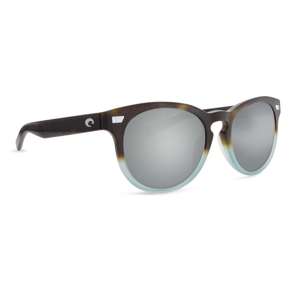 Del Mar Polarized Sunglasses