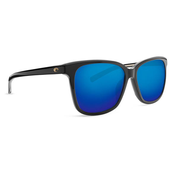 9e6edbd7207f8 COSTA Women s May Sunglasses