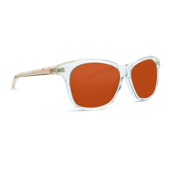 Sarasota Sunglasses