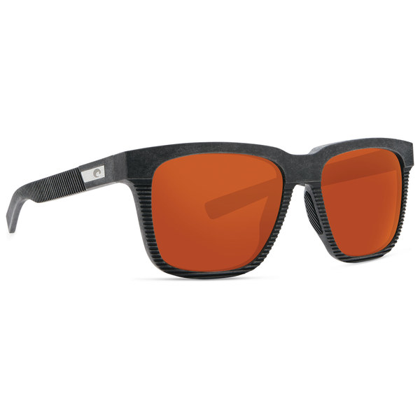 Pescador Sunglasses