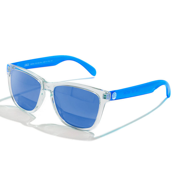 Originals Polarized Sunglasses