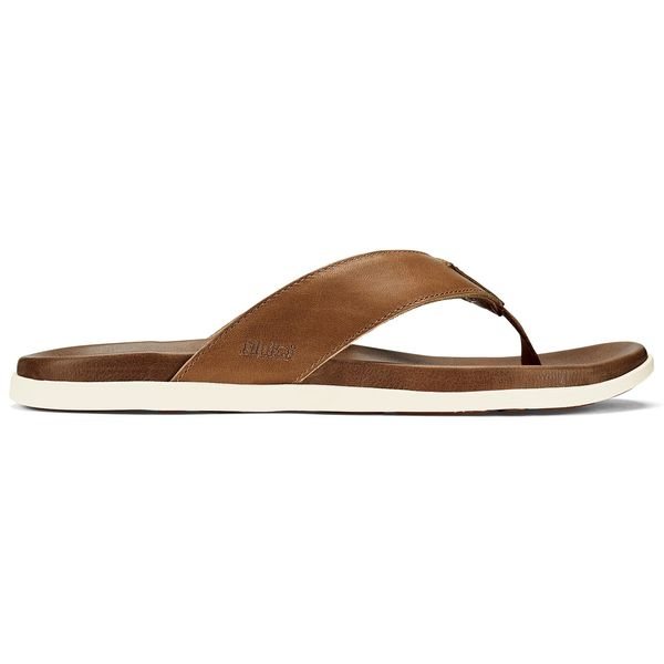 Men's Nalukai Sandals