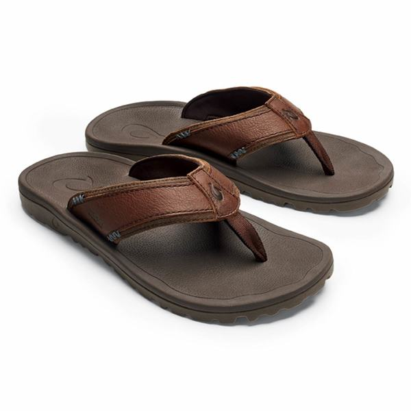 Men's Kua'aina Sandals
