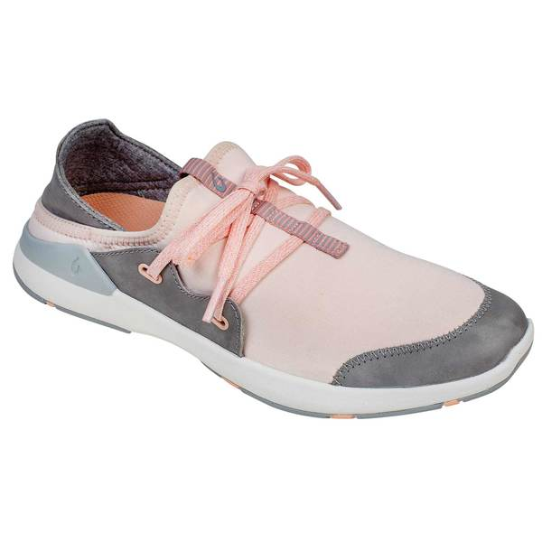 Women's Miki Li Shoes