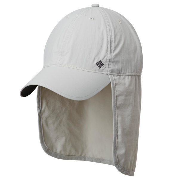Men's Schooner Bank Cachalot III Hat