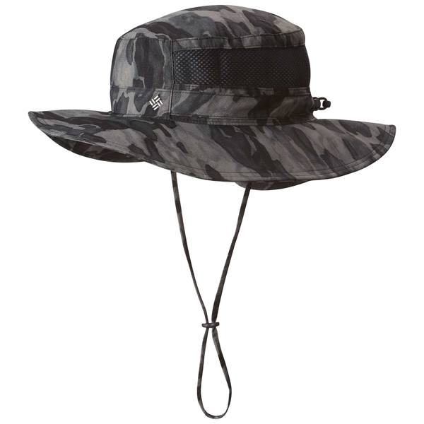 1f40403db47 COLUMBIA Men s Bora Bora™ Booney Hat